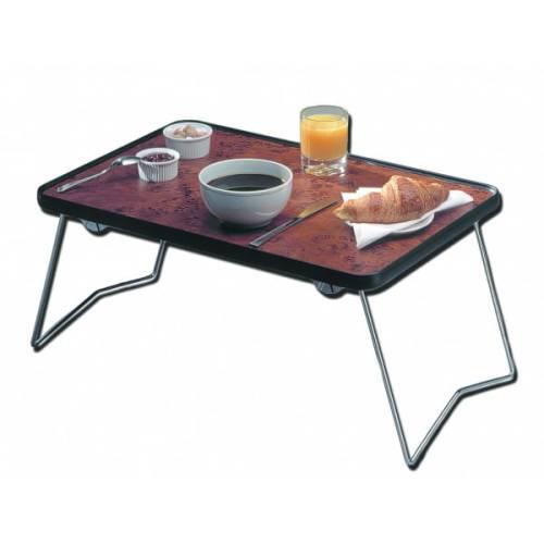 Stolik Do łóżka Dla Chorych Składany Blat Na Posiłki Taca Na łóżko