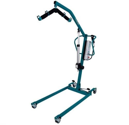 Aks Foldy Podnośnik Urządzenie Do Podnoszenia Osób Niepełnosprawnych