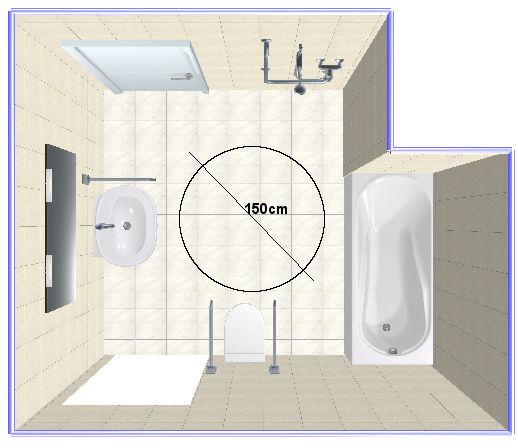 Jak Przystosować łazienkę Dla Osoby Niepełnosprawnej Seniorów