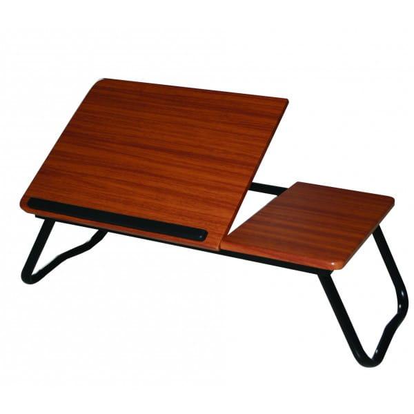 Stolik Na łóżko Blat Twin Easy Taca Dla Niepełnosprawnych Do łóżka