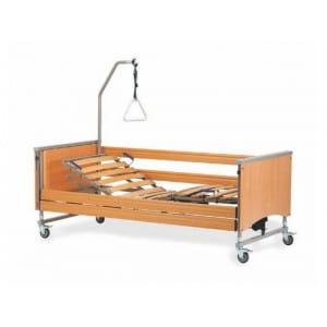 łóżko Rehabilitacyjne Medyczne Dla Niepełnosprawnych Kraków